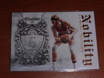 2014-15 Excalibur NOBILITY 1.